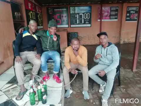Title alcohol