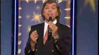 Bata Illic - Medley 1999