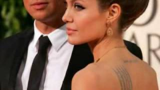 Tattoo Pictures Celebrity Tattoos