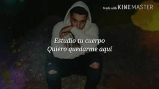 Austin Mahone- Except For Us (Traducida/Subtitulada al Español)Letra en español