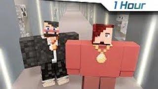 "[1 Hour] ""Useless""   A Minecraft Parody Of I Love It By Lil' Pump & Kanye West"