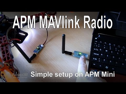 apm-31-video-series--simple-3drmavlink-radio-setup-and-use