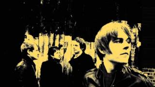 22-20s - Such A Fool (Peel Session)