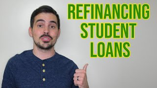 Student Loan Refinance - Top 5 Companies for Refinancing Student Loans