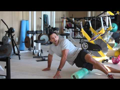 Eliminating Chronic Knee Pain | Part 1