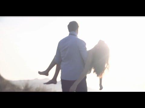 Emoce - Emoce - Svítání (oficiální videoklip)