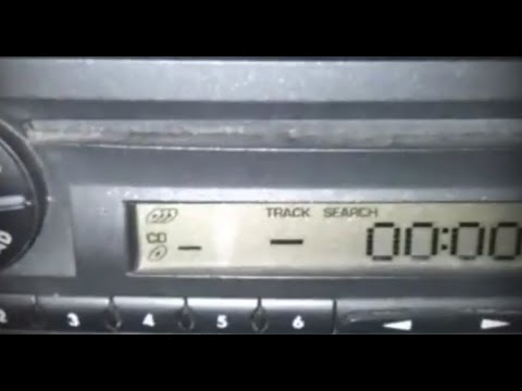 Conexión entrada auxiliar radio coche seat ibiza cordoba alana mp3