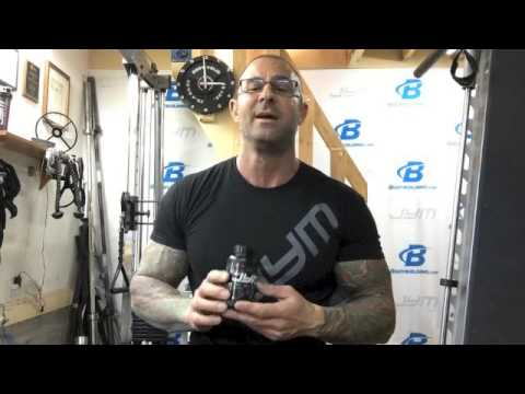 Video What ZMA is and what it is NOT!