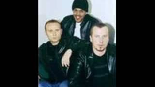 Artful Dodger & Craig David - Woman Trouble