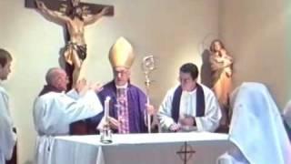 preview picture of video 'Residencia Jesús del Buen Amor (Griñón) Fundación Virgen de los Dolores'