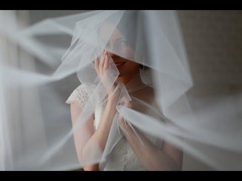 """SEMRI - Організація весілля """"під ключ"""", відео 19"""