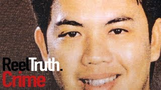 Drug Lords - Yonky Tan | Full Documentary | True Crime
