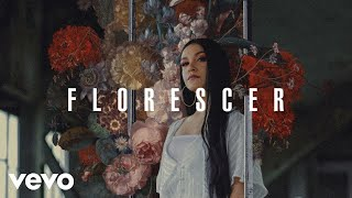 Priscilla Alcantara   Florescer (Pseudo Video)