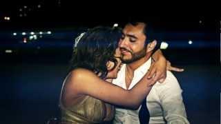 Jose Luis Jimenez - Eres Todo En Mi (Video Oficial)