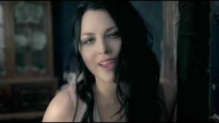 Evanescence - Good Enough (official music video) with lyrics