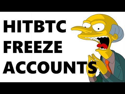 Kaip pirkti bitcoin su visa