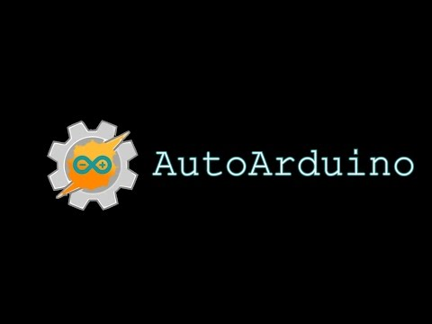 AutoArduino Lets You Control Your Arduino Projects From Tasker