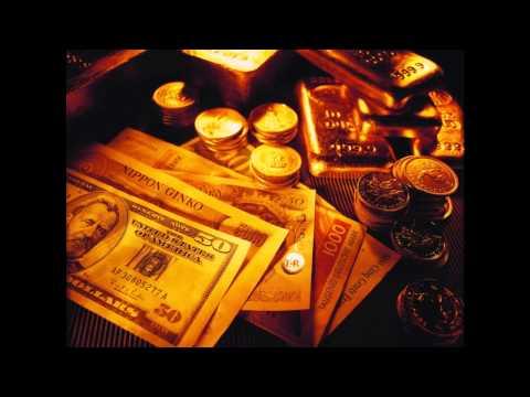 Опцион эмитента это эмиссионная ценная бумага закрепляющая право
