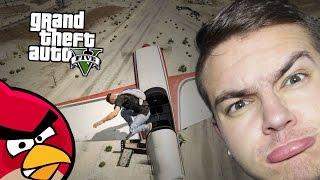 ⚡⚡⚡ LJUTI ORO 2 - Grand Theft Auto V - Capture