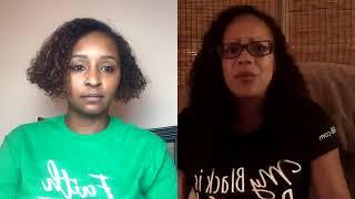 Emotional Health (Part 1) - Mindset Monday 07/09/2018