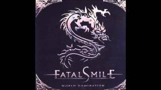 Fatal Smile - Wold Domination 2008 (Full Album)