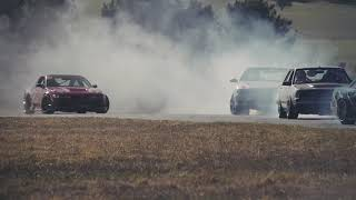 Episode #125: Cars of Bendix - Drifting with Rev Drift Sessions