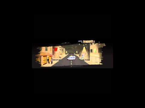 Video of Braqueurs.fr