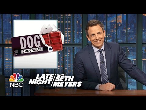 Bad Sponsors: First Cousin Engagement Rings, Dog Chocolate