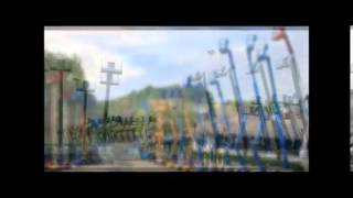 preview picture of video 'TC Equipment Arbeitsbühne & Baugeräten Verkauf & Vermietung'