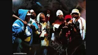 D12 feat. 50 Cent - Psycho Shopper