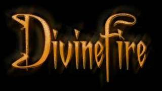 DivineFire-All for one