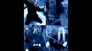 Antestor-Vía Dolorosa ( Vocal Cover)