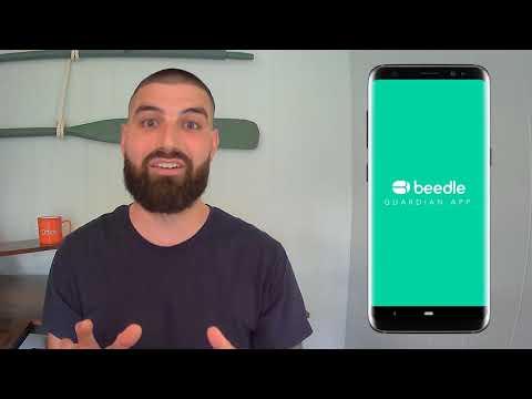 Introducing Beedle