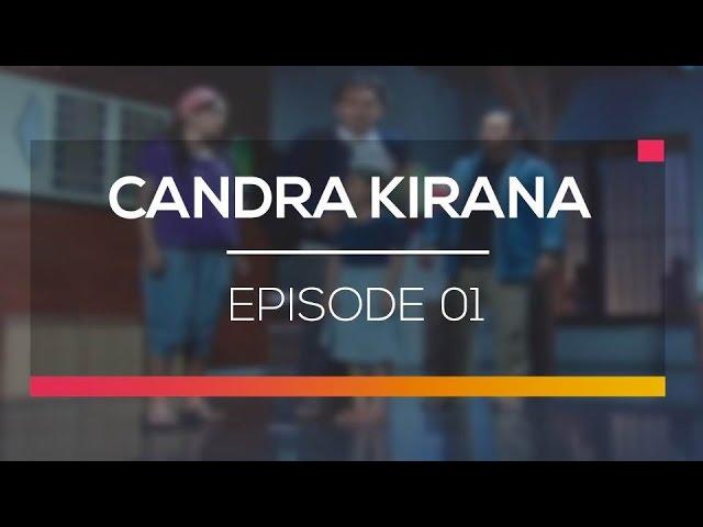 Candra-kirana-episode-01