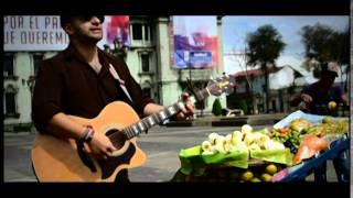 Guatemala Soy  Rogelio Casasola