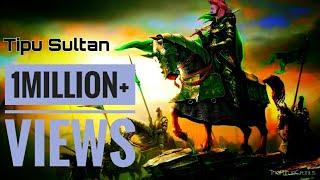 Tipu Sultan Images Full Hd 免费在线视频最佳电影电视节目 Viveosnet