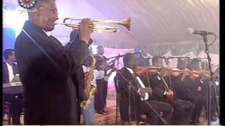 تحميل اغاني جمال فرفور سهرة ليالي النغم - المشكلة MP3