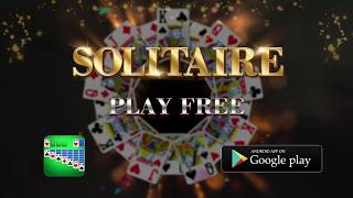 Solitaire Klondike free download in Google Play