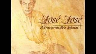 Payaso-Jose Jose.wmv