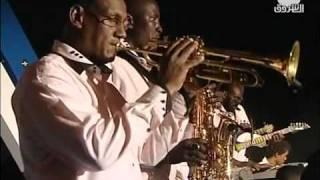 تحميل اغاني محمود عبدالعزيز 2011..تعب الريد MP3