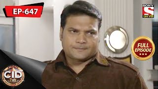 CID(Bengali) - Full Episode 647 - 01st September, 2018