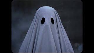 Deadmau5   Ghosts 'n' Stuff (feat. Rob Swire) | A Ghost Story