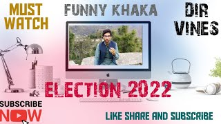preview picture of video 'Election 2018'