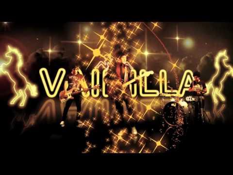 Vainilla | Auxilio