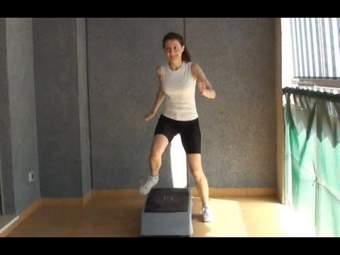 Pilates los ejercicios para el adelgazamiento por todo