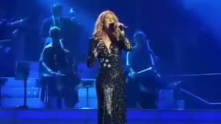 Celine Dion - Beauty And The Beast (Live, October 7th, 2016, Las Vegas)