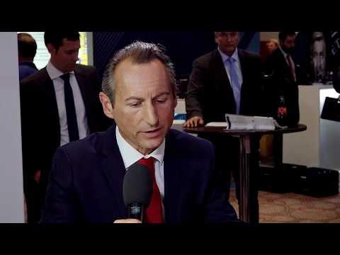 Sand & Schott: Darum setzen wir auf Qualitätsaktien - Interview Thomas Portig