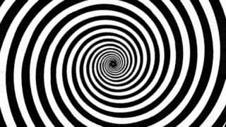 Get Into Trance With Binaural Hypno Spiral