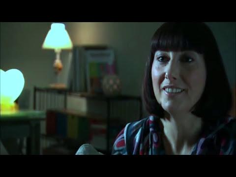 El tratamiento de la psoriasis en el balneario en krymu