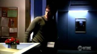 Dexter: Breaking and Entering